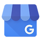 Google-Business-Agence-web-Le-havre.png