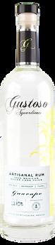 Gustoso-Guarapo created.png