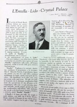 Attivita Italiane 1929 article