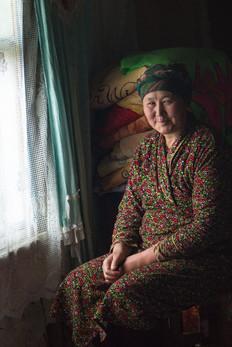 Mongolia Kazakh Family 2.jpg