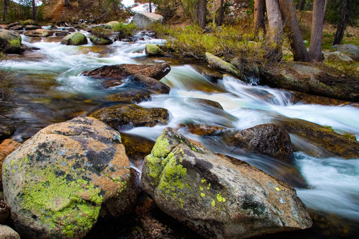 Eastern Sierra 29.jpg