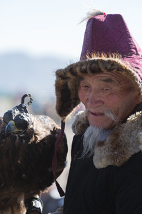Mongolia eagle Hunter 22.jpg