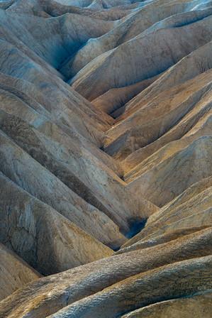 Death Valley 4.jpg