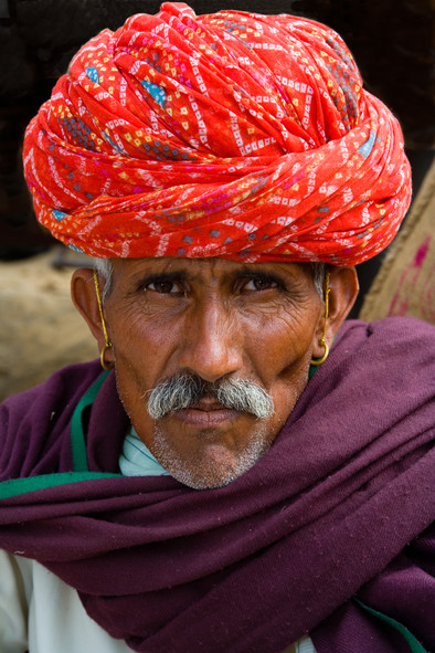Faces of Rajasthan-49.jpg