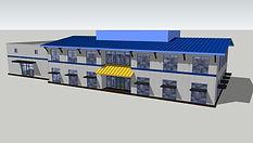 1.Building A - 3D.jpg