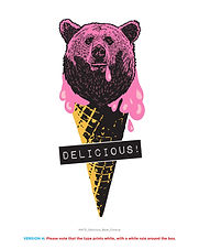 MATE_Delicious_Bear_Cone_V1_Page_1.jpg