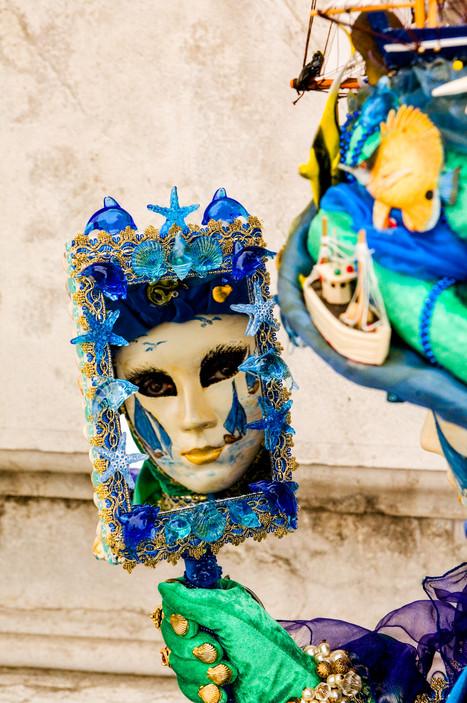 Carnival in Venice34.jpg