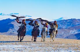 Mongolia Eagle Hunters 2.jpg