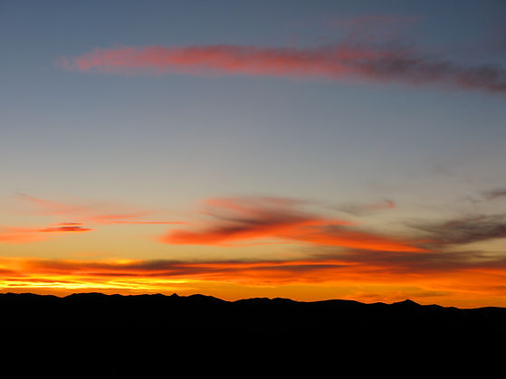 red rx sunset.jpg