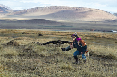 Mongolia Eagle Hunter 12.jpg