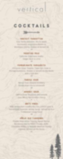 Small_menus_Page_3.png