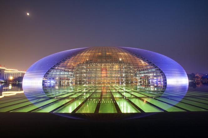 Beijing Parks5.jpg