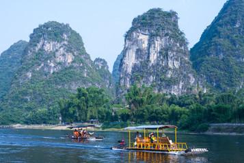 Along the Li River2.jpg