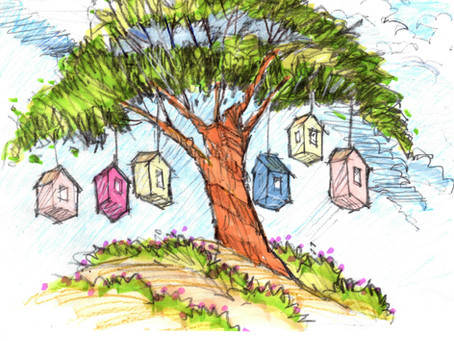 Napa's Unrealistic Inclusionary Housing Ordinance: Part 2