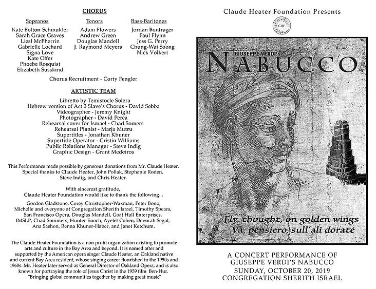 Nabucco 2019