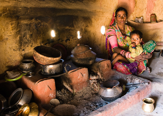Faces of Rajasthan-37.jpg
