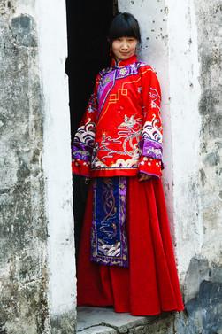 Traditional China7.jpg