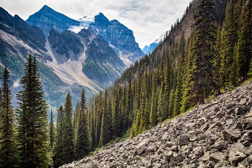 Canadian Rockies17.jpg