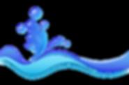 Radiant-Logo-1.png