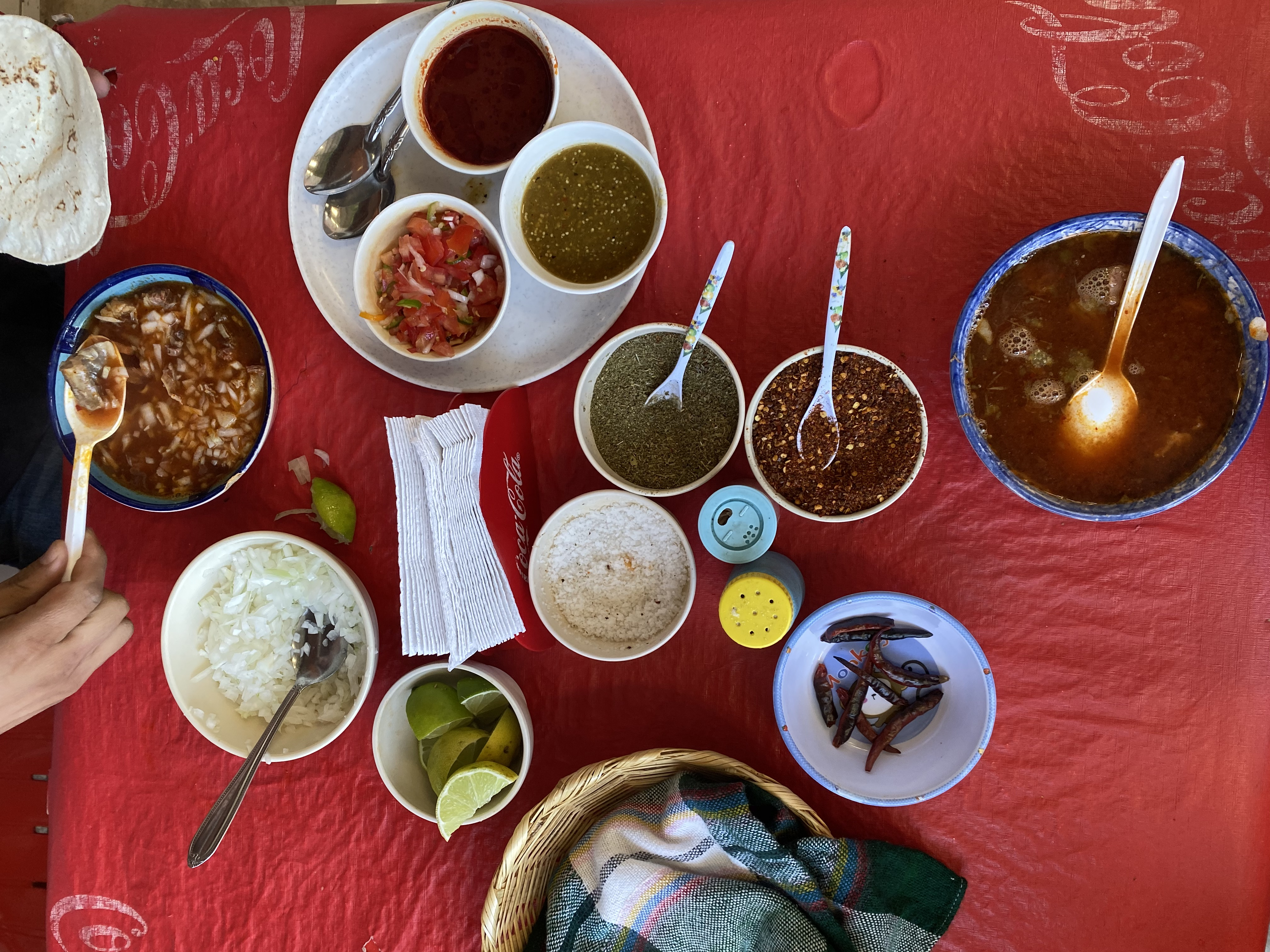 food-michoacan-tacos