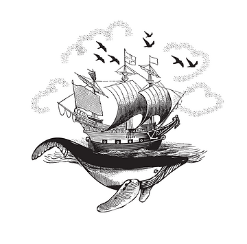 MAYFLOWER WHALE.png