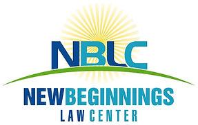 nblc-logo.jpg