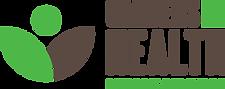 GHI+Logo+Web.png