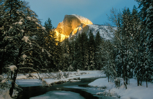 Yosemite in Winter 6.jpg