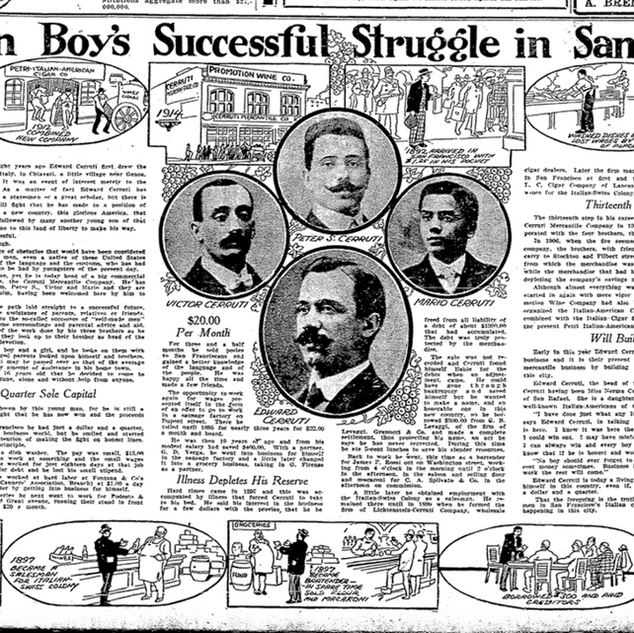 SF Chronicle Article 1914.png