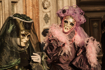 Carnival in Venice23.jpg