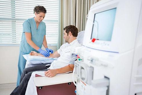 Dialysis Access Management.jpg