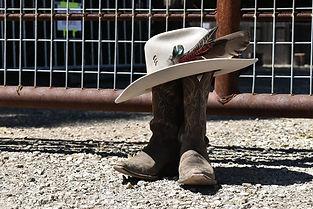 boots_whitehat.jpg