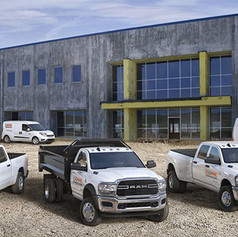 Fleet Lease Maintenance Industry