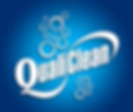 LOGO QualiClean Cuadro 3JPG_148330109080