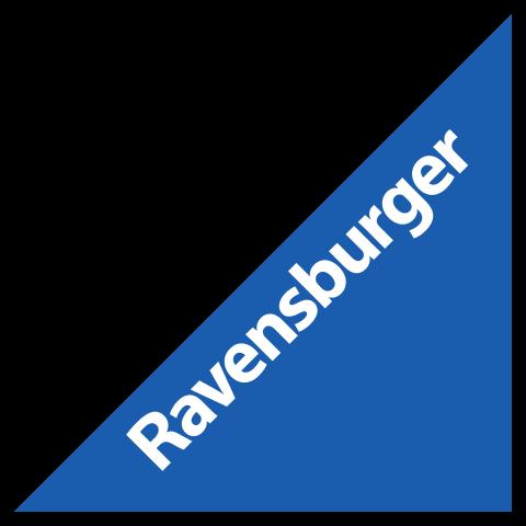 Ravensburger_logo.svg