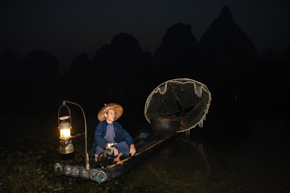 Along the Li River3.jpg