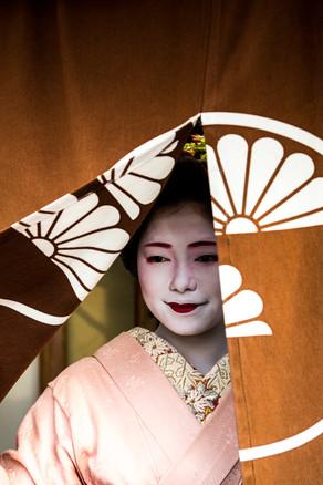 Kyoto56.jpg