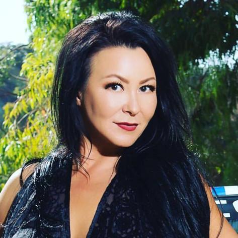 Martina Kwan Profile Photo.jpg