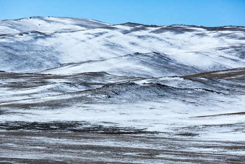Mongolia Altai Mountains 1.jpg