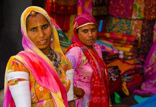 Faces of Rajasthan-63.jpg