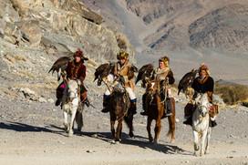 Mongolia Eagle Hunters 1.jpg