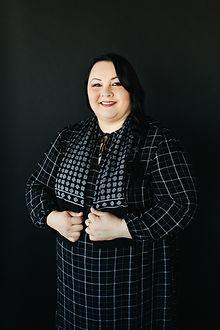 OLGA_TEMNIKOFF_3536 (1).jpg