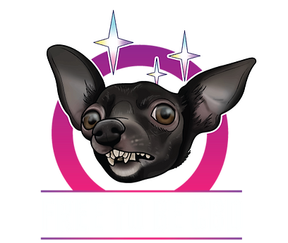 FREE-TO-BE-CBD-FM---LOGO_edited.png