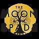 Moon & Spade Logo.png