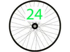 Bike PIC 24.jpg