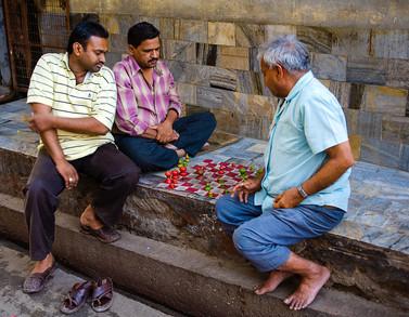 Faces of Rajasthan-56.jpg