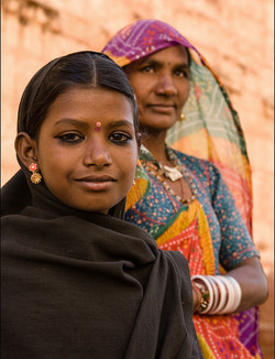 Faces of Rajasthan-60.jpg