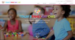 Tonjia's Family Day Care