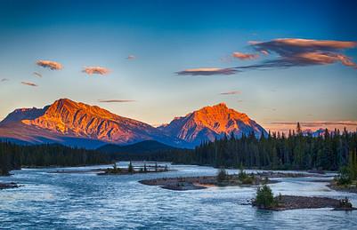 Canadian Rockies22.jpg