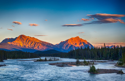 Canadian Rockies22.jpg